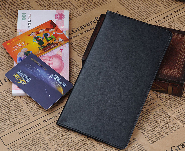 2014 hot selling nice money clip wallet beautiful bill fold wallet fashion bi fold wallets free shipping(China (Mainland))