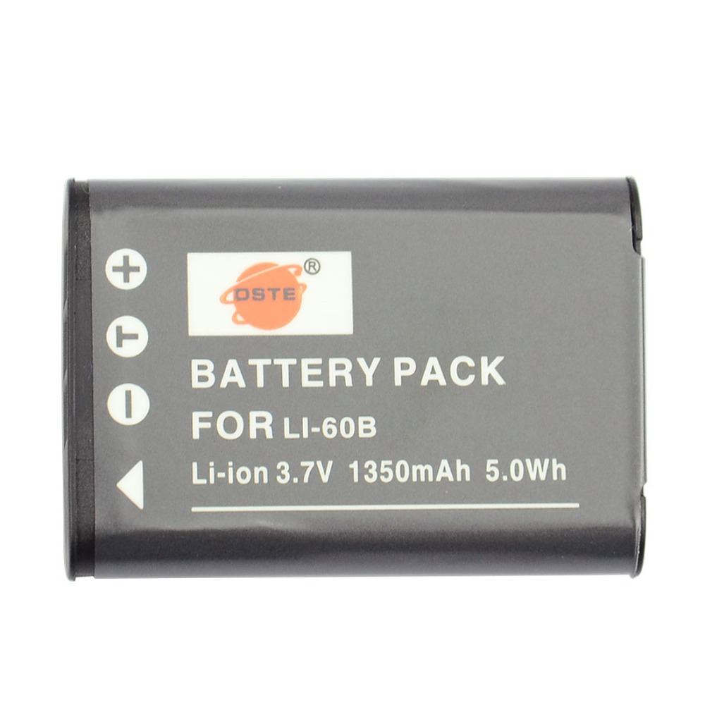 S550 battery location s550 get free image about wiring for Mercedes benz batteries