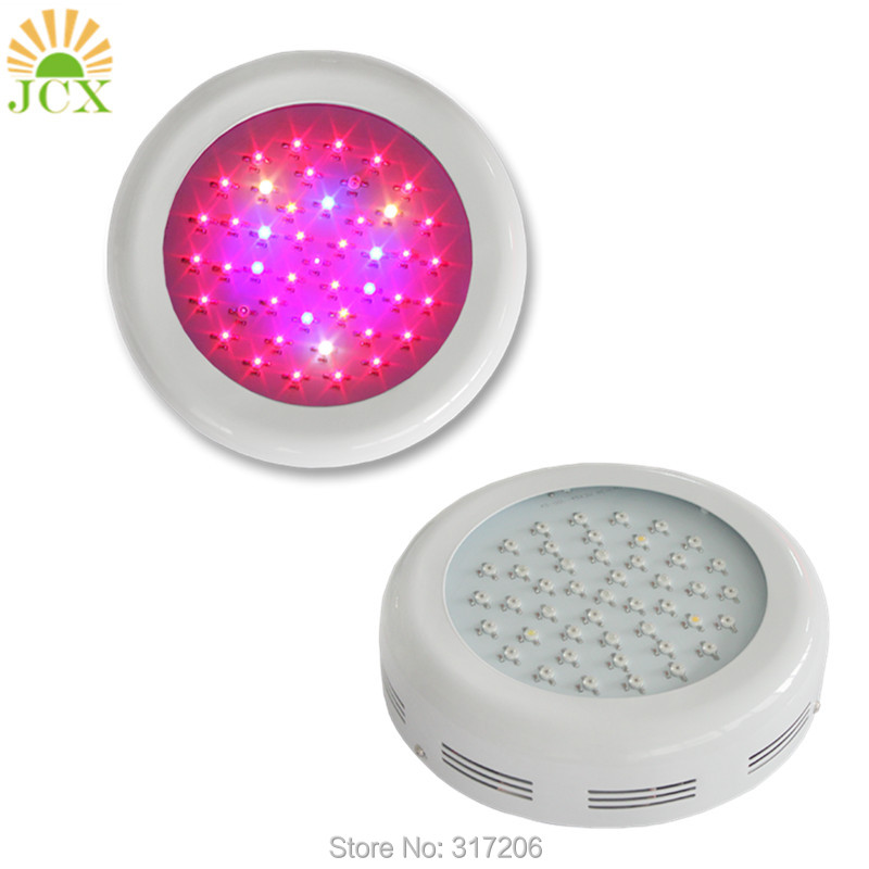 2016 New Invention Led Grow Light UFO LED Lamp UV IR Grow Tent Lighting For Flowering Plant Hot Selling(China (Mainland))