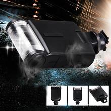 Travor SL-282S MINI TTL Blitz Speedlite für Sony Alpha a7 a6000 und a77 DSLR Kameras(China (Mainland))