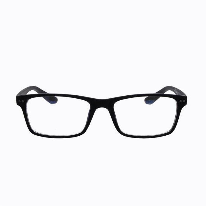 2014 Vintage Men Women Non-mainstream Ray Brand Name Eyeglasses Eyewear Glasses Spectacles Prescription RX-able Optical Frame(China (Mainland))