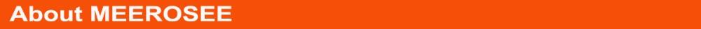 Светодио дный круглая люстра современные акриловые свет лампы для столовой about meerosee