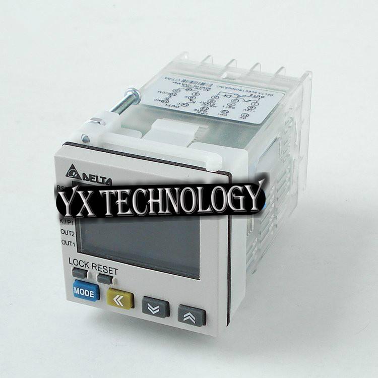 Реле Yx CTA4100A /cta4000a Function time relay