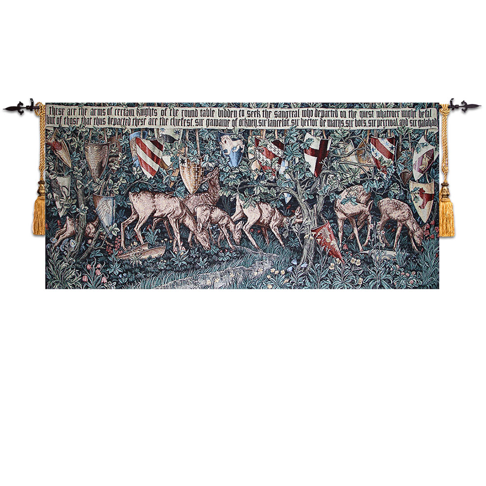 achetez en gros tapisserie tissu en ligne des grossistes tapisserie tissu chinois aliexpress. Black Bedroom Furniture Sets. Home Design Ideas