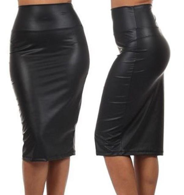R70146 новое поступление супер дело женщины юбка 2015 самым продаваемым популярные ...