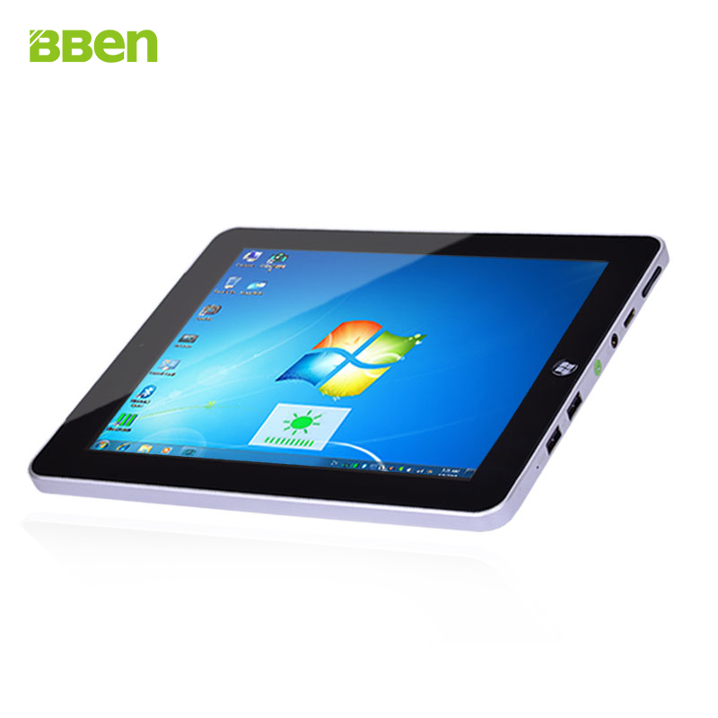 Free shipping ! 9.7 inch IPS screen 3G ultrabook windows tablet pc multi touch screen tablet pc <br><br>Aliexpress