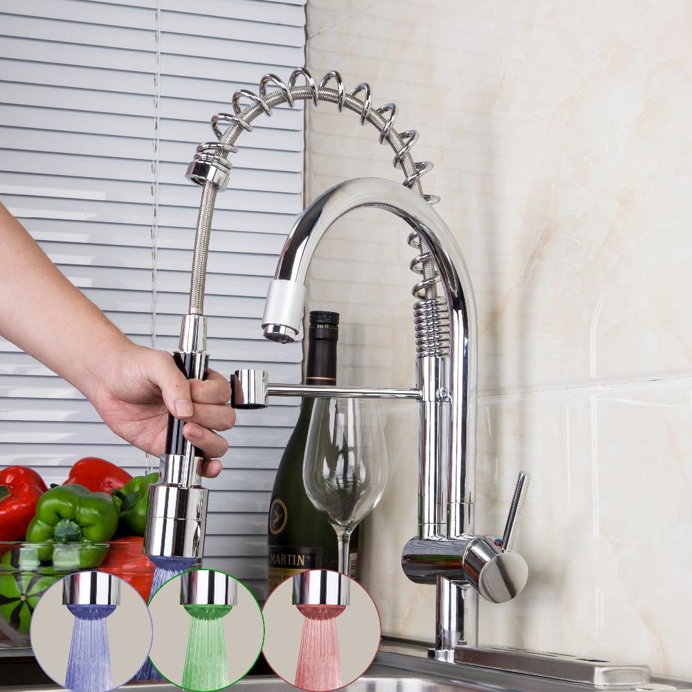 Nice Cucina Kitchen Faucets Photos >> Cucina Kitchen Faucets Reviews ...