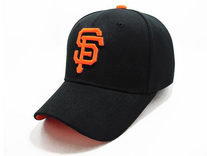 New 2015 bulk 100% cotton baseball caps summer cap with letter sunbonnet outside sport cap hiphop hat male/female baseball cap(China (Mainland))