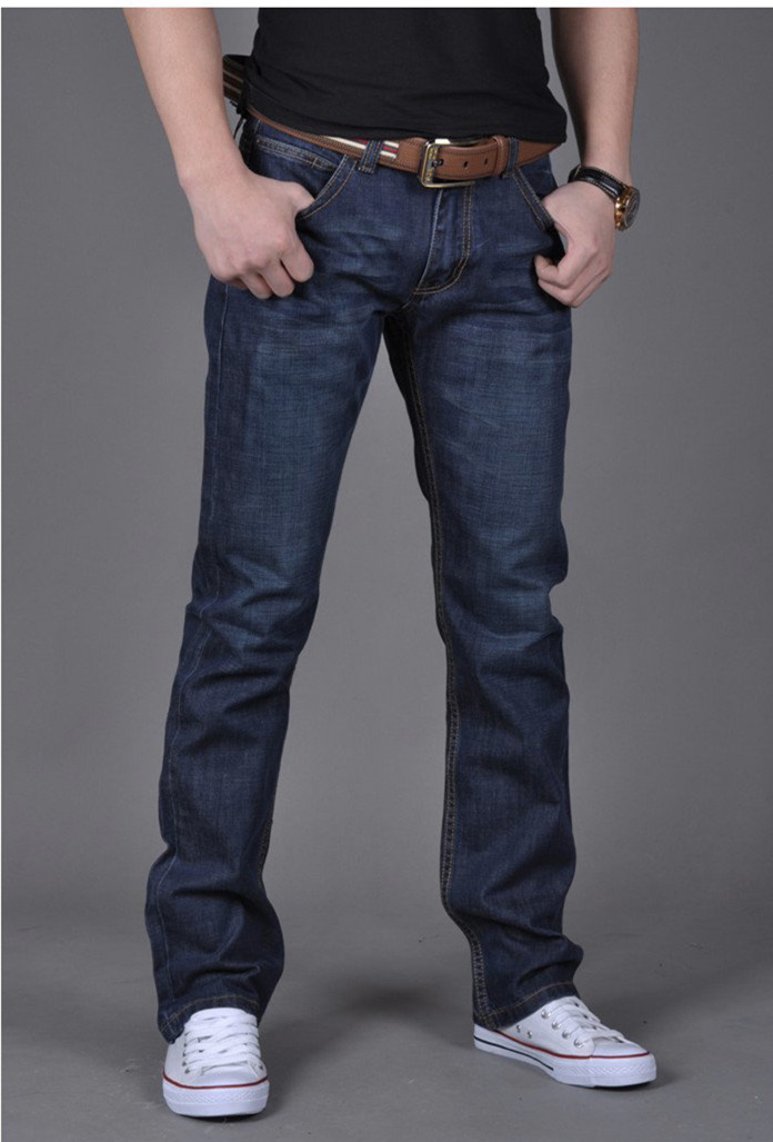 Online Get Cheap Men Brand Jeans -Aliexpress.com | Alibaba Group