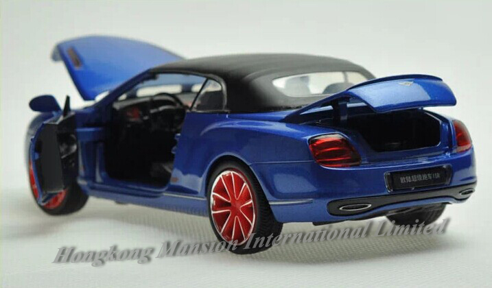 132 Bentley Continental Supersports ISR with hood (10)