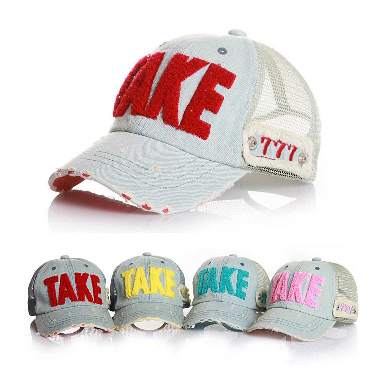 цена на Шапка для мальчиков East of charm 2015 Baby Hat HN06