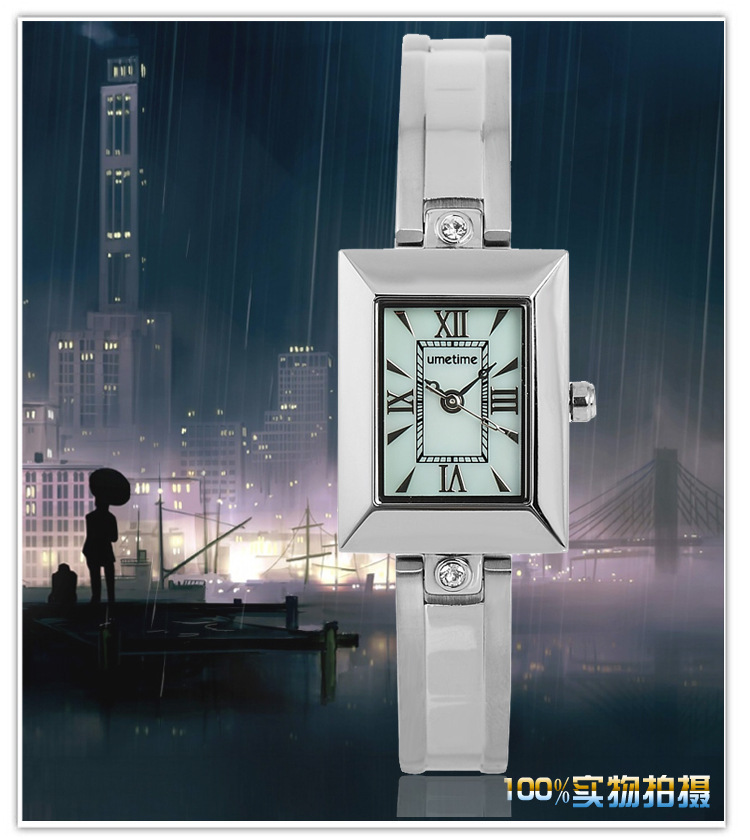 NW2205<br><br>Aliexpress