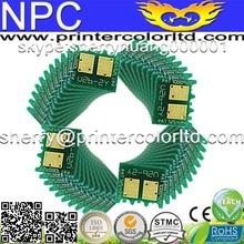 chip FOR Canon Color imageCLASS LBP-5050 1978B001AA MF8080 MF 8050cn 8050 cn CRG 416 8080Cw OEM transfer belt chips - NPC printercolorltd toner cartridge powder opc drum parts store