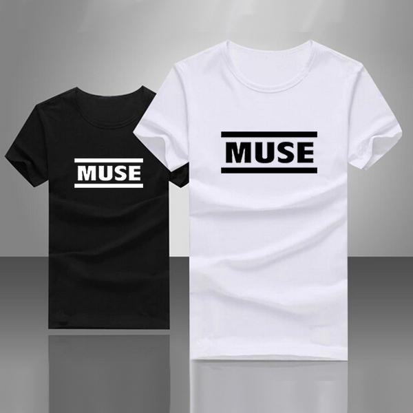 Buy 2015 new logo print t shirt mens for T shirt distributor manufacturers