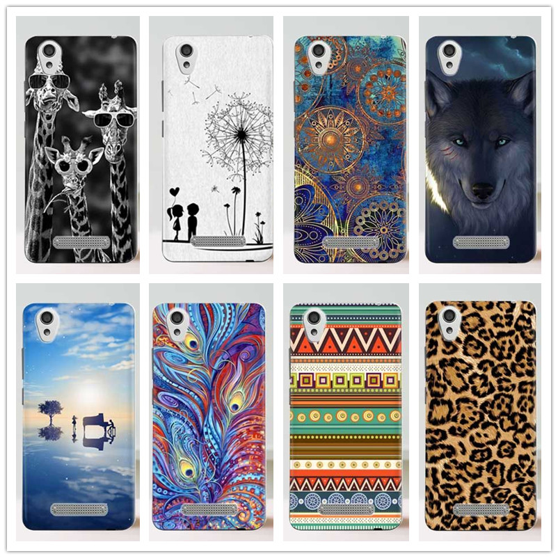 Newest For ZTE Blade X3 5'' Colorful painted Soft Silicone tpu back cover case Protective Phone bag Skin(China (Mainland))