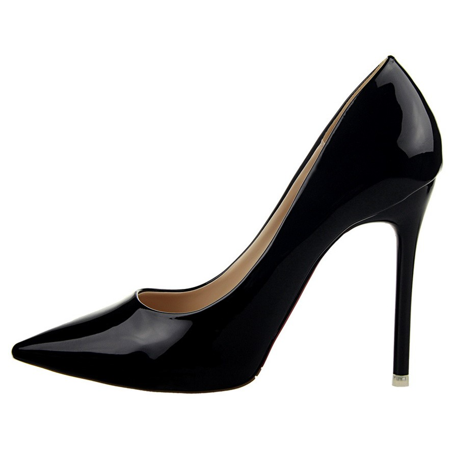 Red Bottom High Heels Discount sale,cheap red bottom heels sale low price,all heels with red bottoms for low price,buy red bottom high heel shoes free shipping!