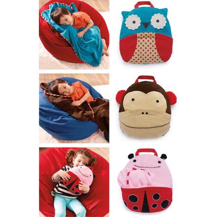 Free shiping Baby bags blankets cartoon children bathrobe baby towels  blanket Animal owl monkey beetles coral fleece blankets<br><br>Aliexpress