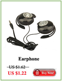 image for 1Pcs 18650 Battery Portable Battery Storage Box Black Mobile Power Ban