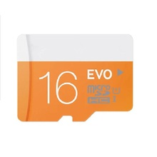Lowest price Micro SD Card 32GB 16GB Class 10 All Real Capacity Memory Card 8GB Class 6 TF Card