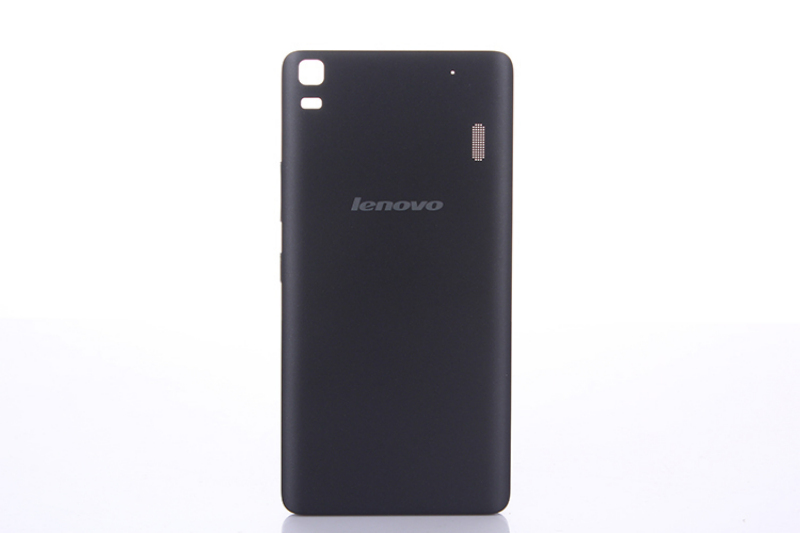 New Battery Back Cover Door Phone Housing Case For Lenovo K3 NOTE K50-T5 A7000 battery door middle plate front housing