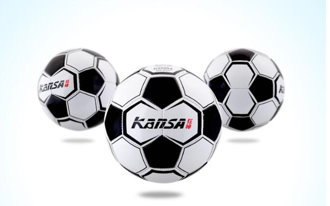 2016 Premier League Football PVC Slip-resistant Ball Official Weight Size 4 Soccer Ball Free Shipping(China (Mainland))