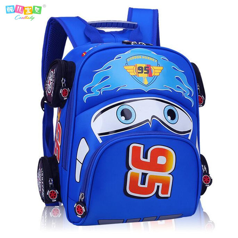 High Quality Kids Cool Backpacks Promotion-Shop for High Quality ...
