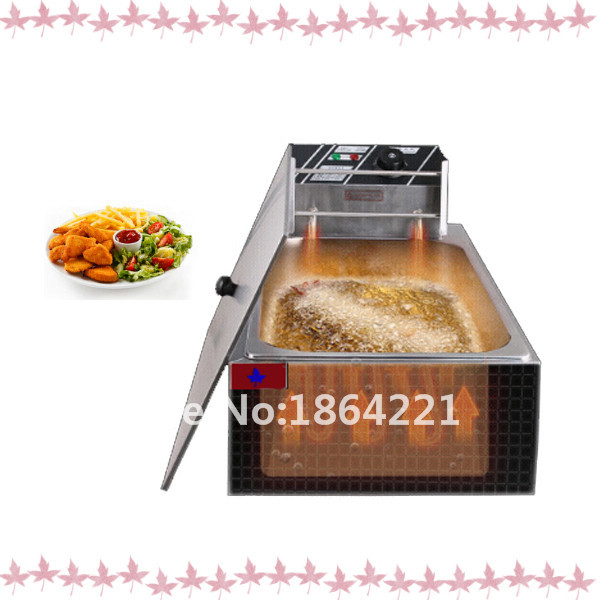 2015 new products multifunctional french fries chicken wings fish block fish row electric - New uses for the multifunctional spray ...