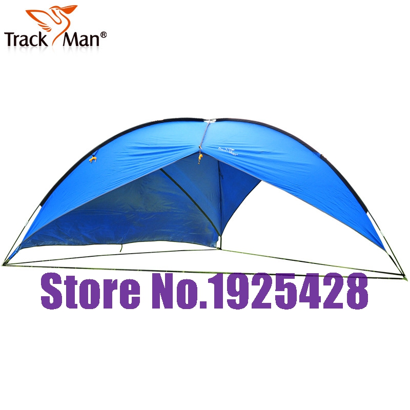 Online get cheap wall tent alibaba group Cheap wall tents for sale