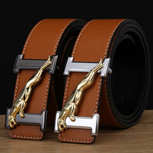 birkin luggage hermes - Popular H Belt Buckle-Buy Cheap H Belt Buckle lots from China H ...