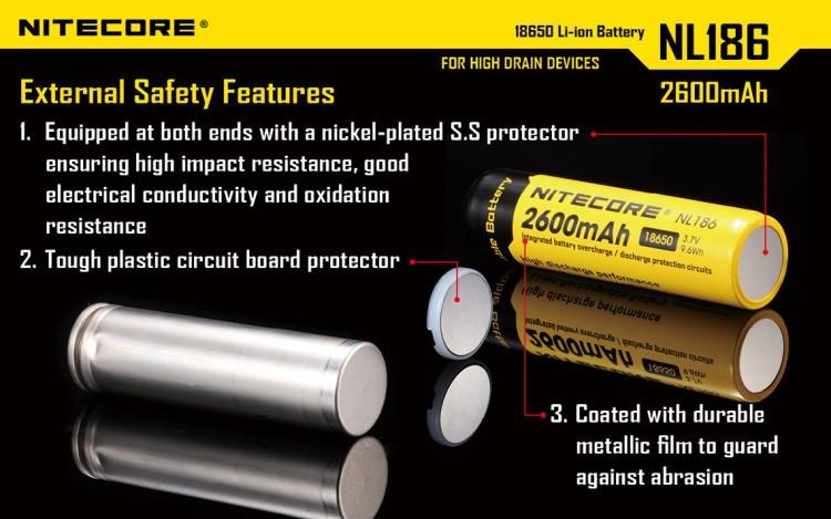 18650 battery (7)