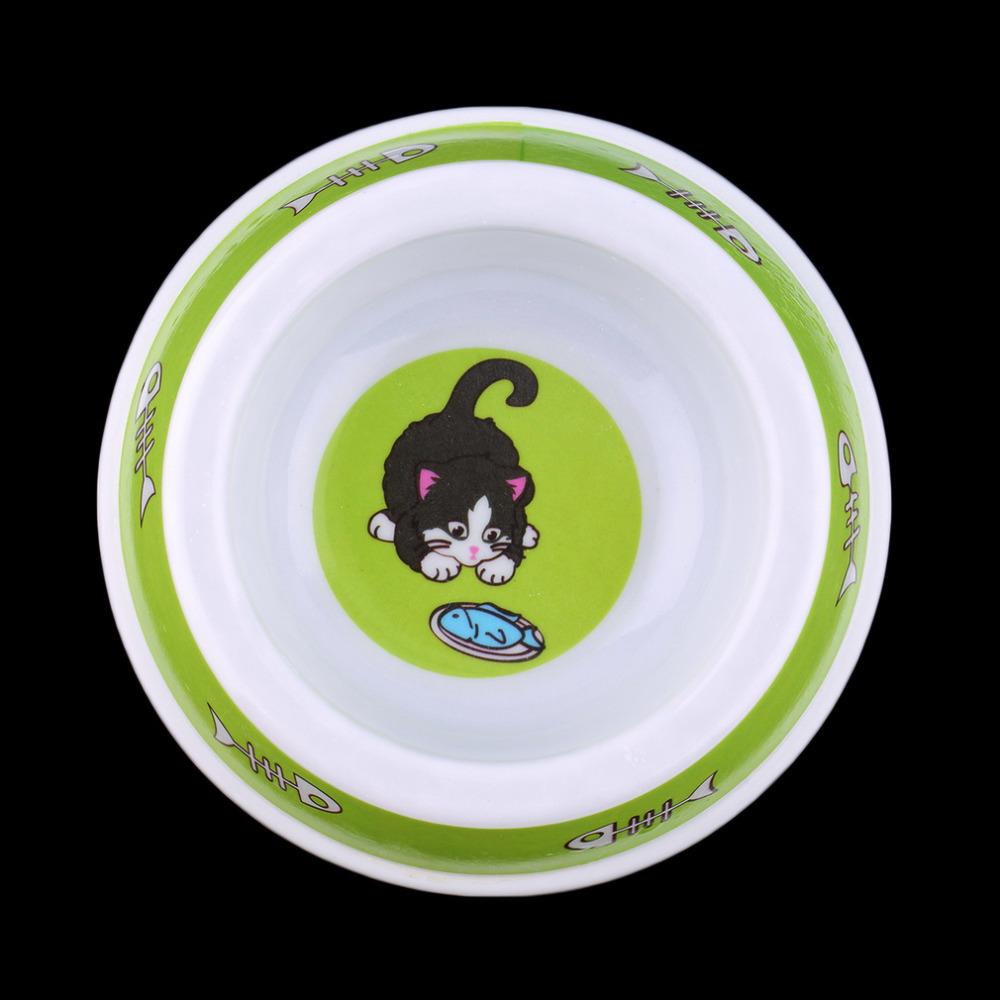 Принадлежности для еды и питья для котов из Китая