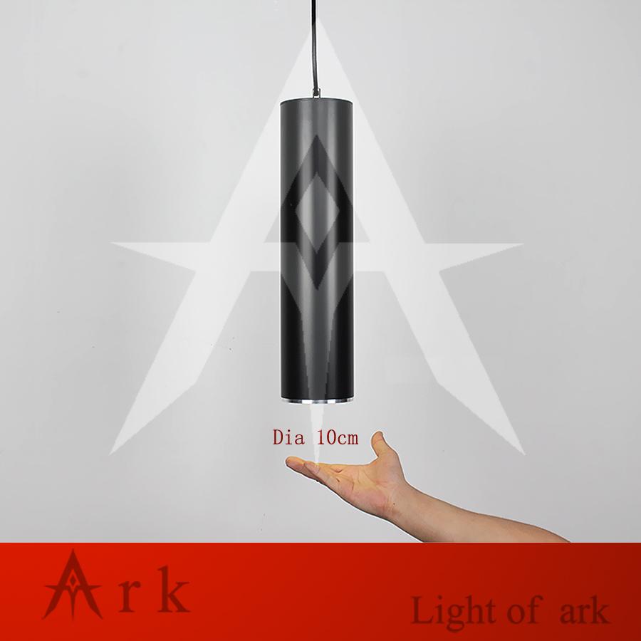 Confronta i prezzi su Lamp Cylinder - Shopping Online / Acquista ...