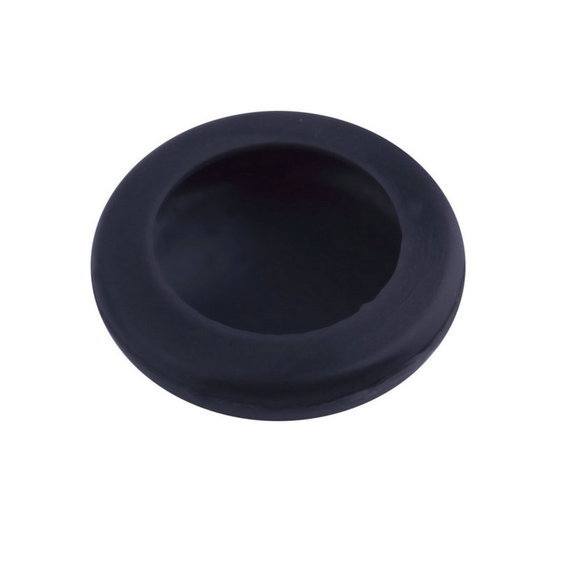 image for Analog Thumb Grips 3D Joystick Silicone Cap For PlayStation 4 Controll