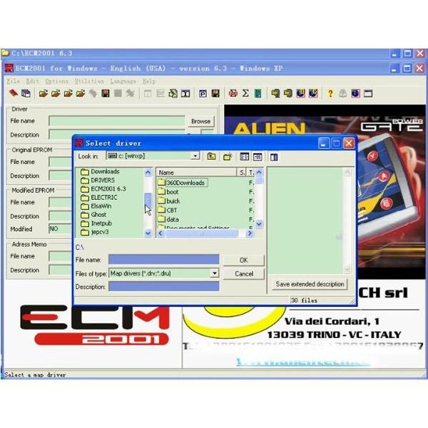 ecm-chiptuning-2001-v63-2