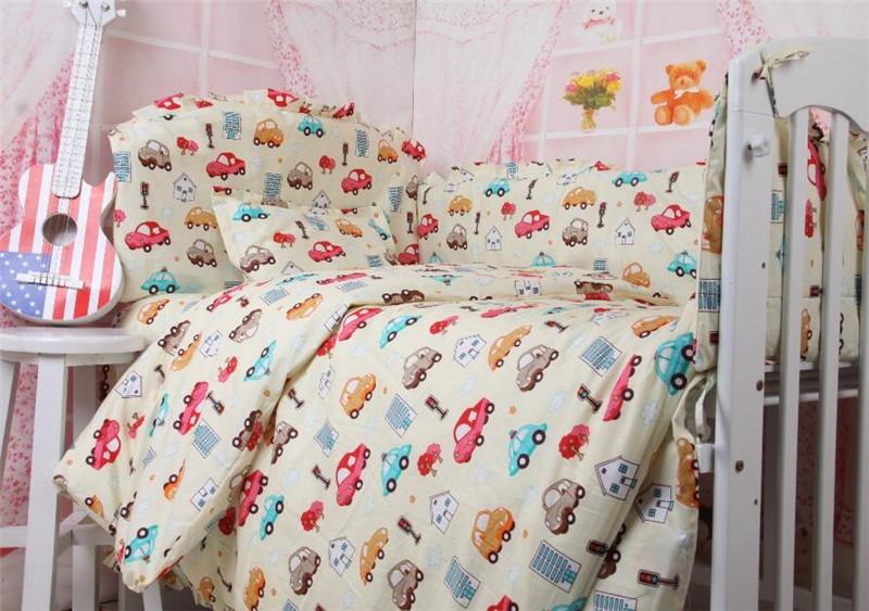 laura ashley kendal sofa covers