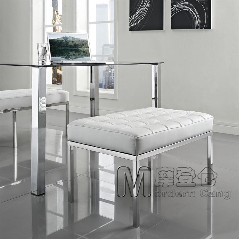 consumer memory foam mattress