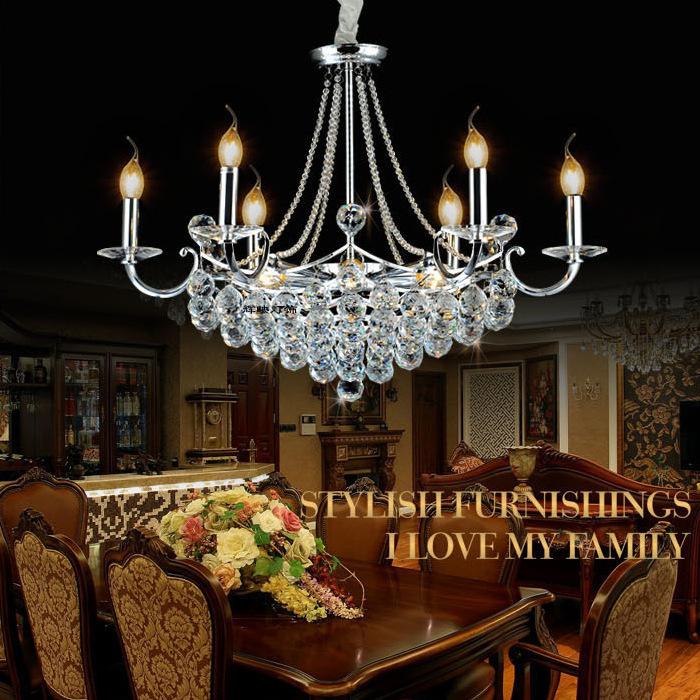 Promoção de luxuoso lustre   disconto promocional em aliexpress ...