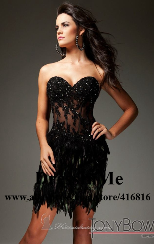 Compare Prices on Party Cocktail Dress Corset- Online Shopping/Buy ...