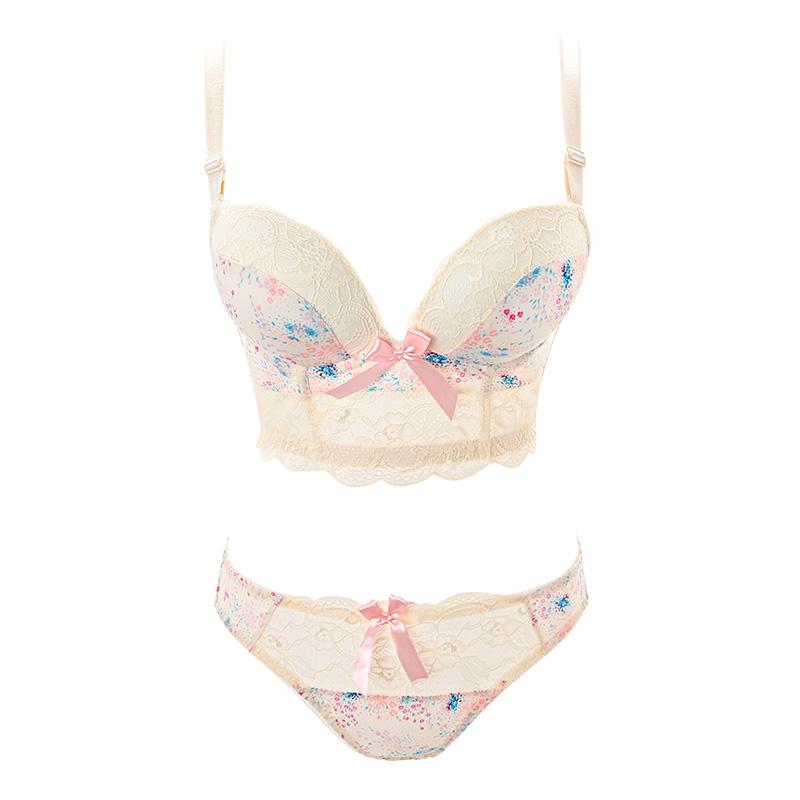 New 2015 sexy bra fashion winter dress bra set vs sexy underwear lace sexy women bra