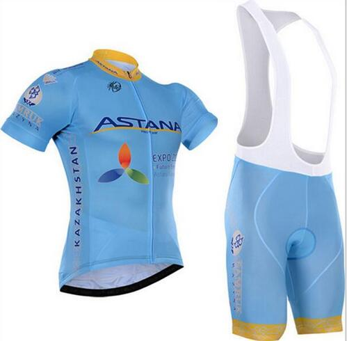 2016 Pro bike bike jersey cycling team clothing series Bicicleta Maya Ciclismo summer clothing for the game(China (Mainland))