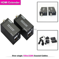 HDMI 1 x 2 HDMI /hd1080p 3D 1 2 HDMI swither ps3 xbox 360 DVD HDCP