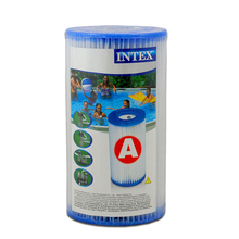 INTEX Swimming Pool Filter Cartridge Type A 29000 for Pool Water Filter(China (Mainland))