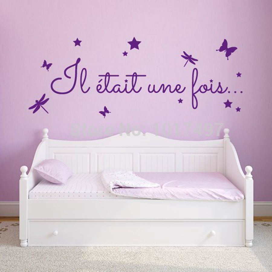 cute french baby girl room decoration free shipping
