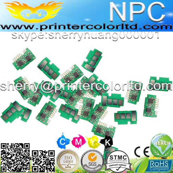 chip for Xeox Fuji Xerox 3020-V WC3025 DN phaser 3020V BI P3020V workcenter-3020V BI P3025 VNI countable smart chip