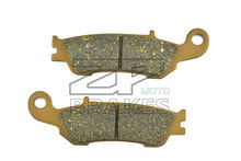 Buy Brake Pads YAMAHA YZ 250 FW/FX/FY/FZ/FA/FB/FD/FE, 4T 2007-2014 08 09 10 11 12 13 Front OEM New ZPMOTO-BRAKES for $13.28 in AliExpress store