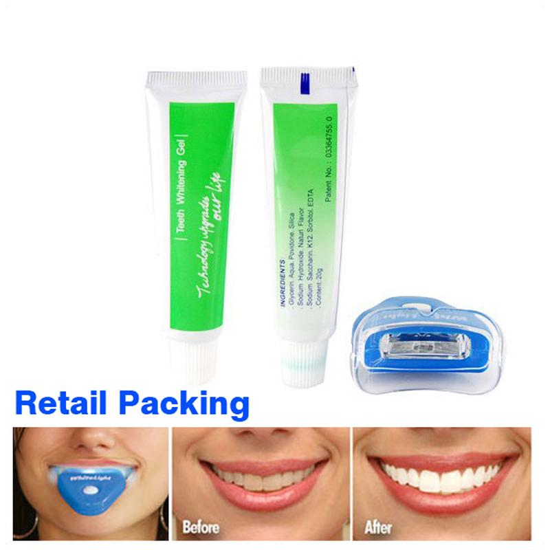 heath dental white light teeth whitener teeth whitening system. Black Bedroom Furniture Sets. Home Design Ideas