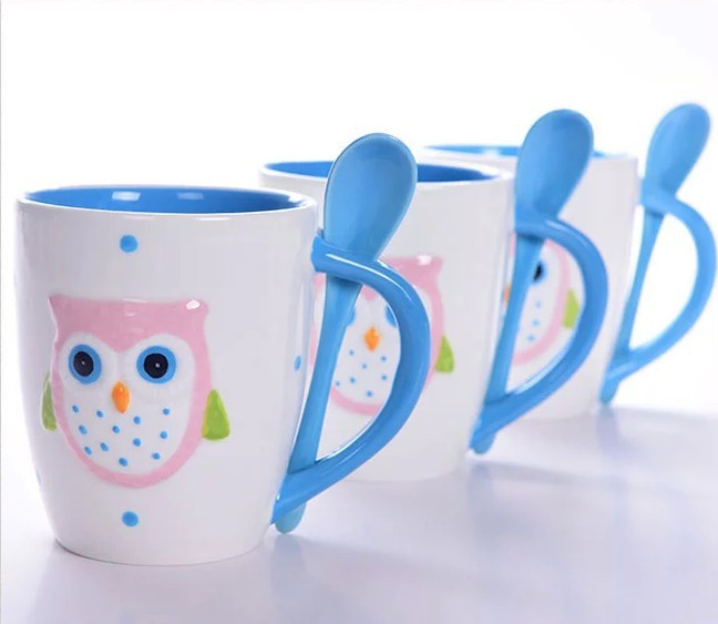 Online Buy Wholesale Microwaveable Coffee Cups From China