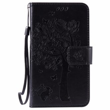 Buy Coque Sony Xperia E4 E2104 E2105 2115 Soft Silicone Phone Case Leather Flip Cover Sony eXperia E4 Dual E2003 E2033 E2124 for $4.34 in AliExpress store