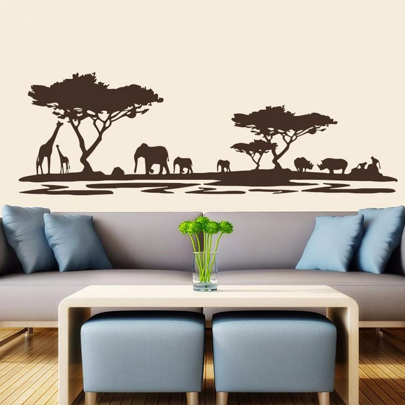 popular african decor furniture buy cheap african decor
