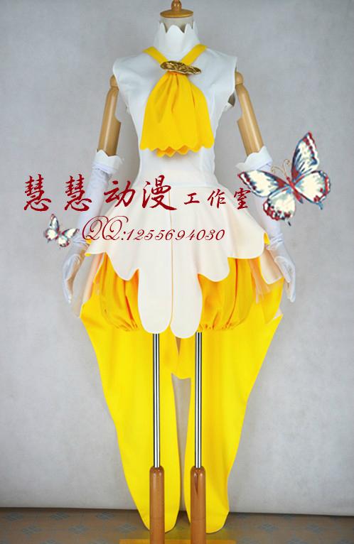 Card Captors Sakura Sakura Kinomoto KINOMOTOSAKURA Lolita Cos Cosplay Costume Одежда и ак�е��уары<br><br><br>Aliexpress